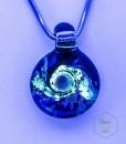 Pouce_Verre_Products_7_Boro_Glass-188