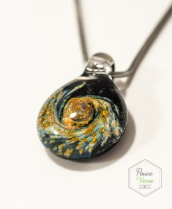 Pouce_Verre_Products_7_Boro_Glass-190