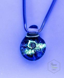 Pouce_Verre_Products_7_Boro_Glass-64