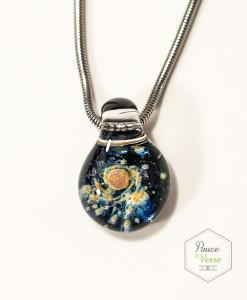 Pouce_Verre_Products_7_Boro_Glass-66