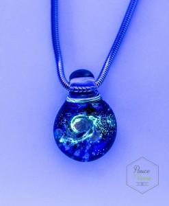 Pouce_Verre_Products_7_Boro_Glass-67