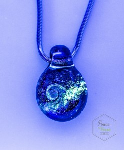Pouce_Verre_Products_7_Boro_Glass-70