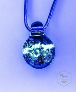 Pouce_Verre_Products_7_Boro_Glass-77