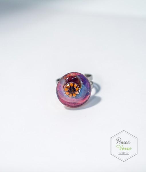 Pouce_Verre_Products_8_Boro_Glass-100