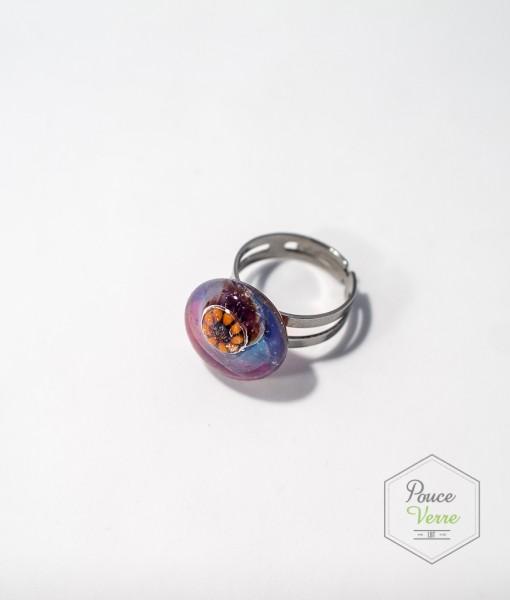 Pouce_Verre_Products_8_Boro_Glass-102