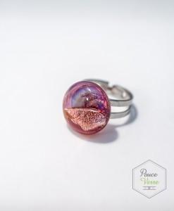 Pouce_Verre_Products_8_Boro_Glass-11
