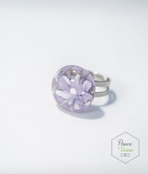 Pouce_Verre_Products_8_Boro_Glass-116