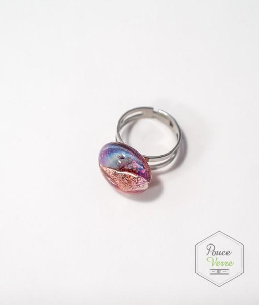 Pouce_Verre_Products_8_Boro_Glass-14
