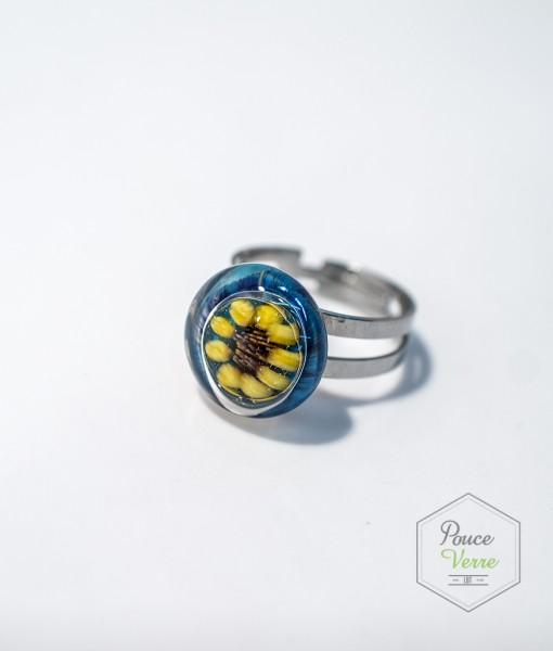 Pouce_Verre_Products_8_Boro_Glass-142