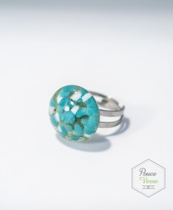 Pouce_Verre_Products_8_Boro_Glass-18