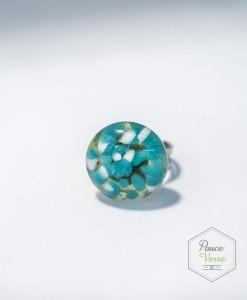 Pouce_Verre_Products_8_Boro_Glass-19