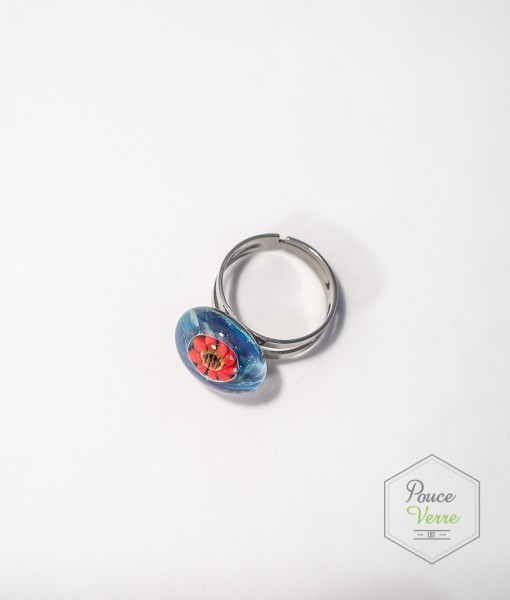 Pouce_Verre_Products_8_Boro_Glass-34