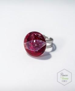 Pouce_Verre_Products_8_Boro_Glass-41