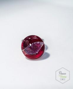 Pouce_Verre_Products_8_Boro_Glass-44