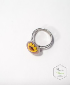 Pouce_Verre_Products_8_Boro_Glass-5