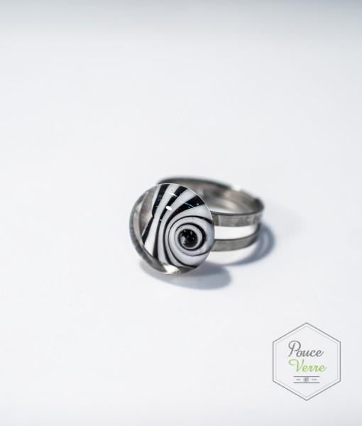 Pouce_Verre_Products_8_Boro_Glass-65