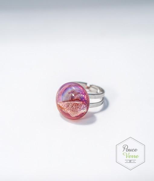 Pouce_Verre_Products_8_Boro_Glass-8