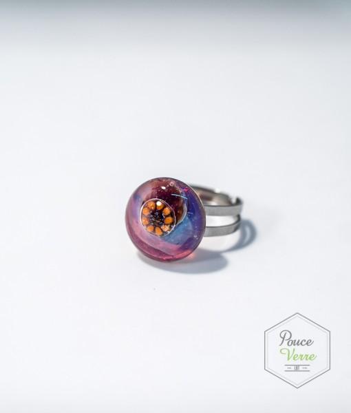 Pouce_Verre_Products_8_Boro_Glass-98