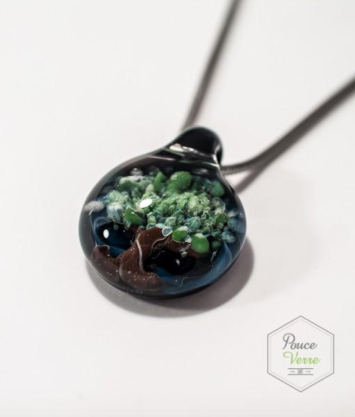 Pouce_Verre_Products_9_Boro_Glass-103