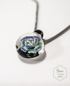 Pouce_Verre_Products_9_Boro_Glass-109