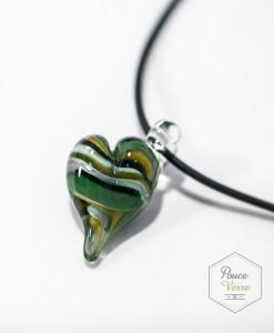 Pouce_Verre_Products_9_Boro_Glass-12