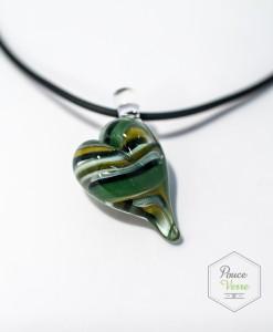 Pouce_Verre_Products_9_Boro_Glass-13