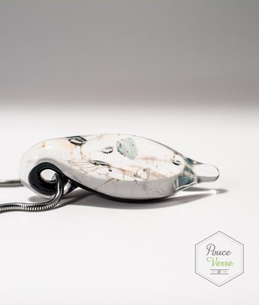Pouce_Verre_Products_9_Boro_Glass-132