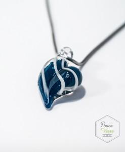 Pouce_Verre_Products_9_Boro_Glass-28