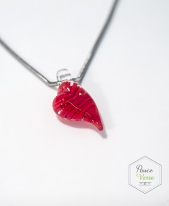 Pouce_Verre_Products_9_Boro_Glass-33