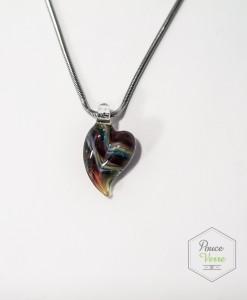 Pouce_Verre_Products_9_Boro_Glass-39