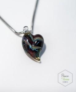 Pouce_Verre_Products_9_Boro_Glass-40