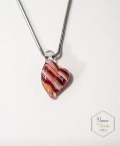 Pouce_Verre_Products_9_Boro_Glass-73