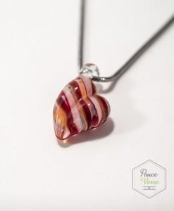 Pouce_Verre_Products_9_Boro_Glass-74