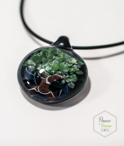 Pouce_Verre_Products_9_Boro_Glass-91