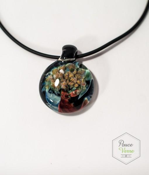 Pouce_Verre_Products_9_Boro_Glass-94