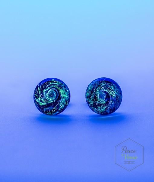 Pouce_Verre_LBT_Loïc_Beaumont_Tremblay_Products_15_Boro_Glass-102