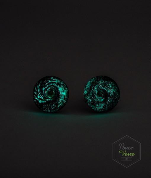 Pouce_Verre_LBT_Loïc_Beaumont_Tremblay_Products_15_Boro_Glass-103