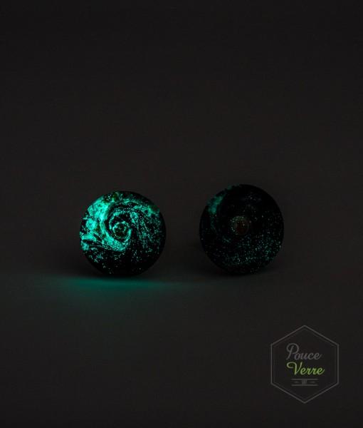 Pouce_Verre_LBT_Loïc_Beaumont_Tremblay_Products_15_Boro_Glass-39