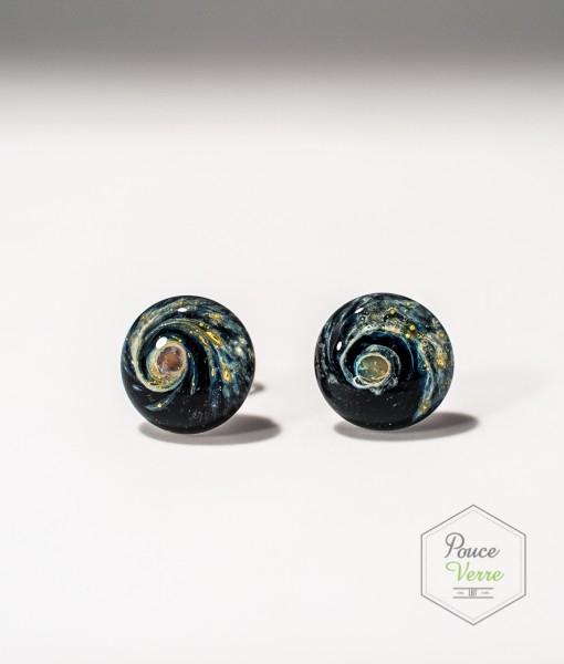 Pouce_Verre_LBT_Loïc_Beaumont_Tremblay_Products_15_Boro_Glass-45