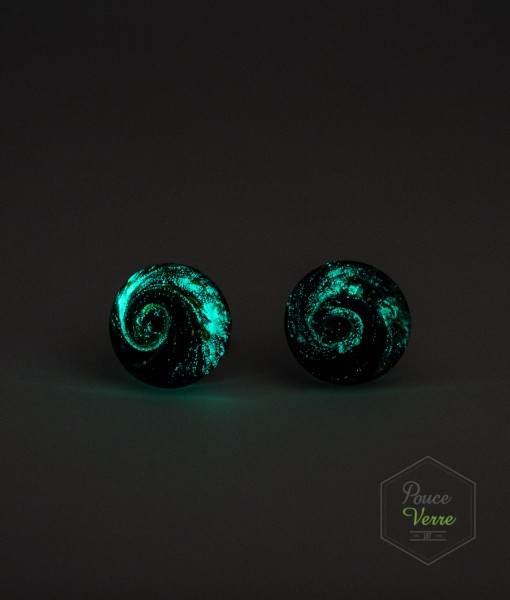 Pouce_Verre_LBT_Loïc_Beaumont_Tremblay_Products_15_Boro_Glass-47