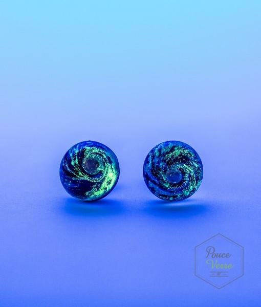 Pouce_Verre_LBT_Loïc_Beaumont_Tremblay_Products_15_Boro_Glass-77