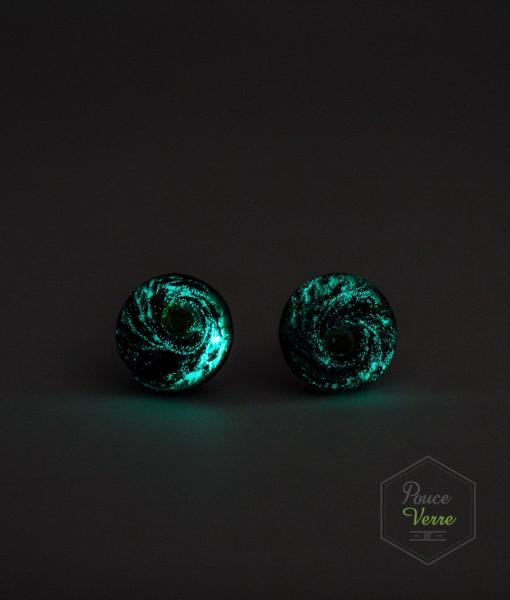 Pouce_Verre_LBT_Loïc_Beaumont_Tremblay_Products_15_Boro_Glass-78