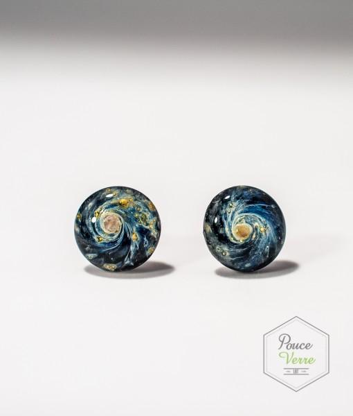 Pouce_Verre_LBT_Loïc_Beaumont_Tremblay_Products_15_Boro_Glass-94