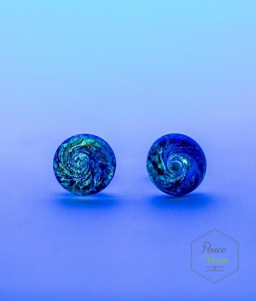 Pouce_Verre_LBT_Loïc_Beaumont_Tremblay_Products_15_Boro_Glass-95