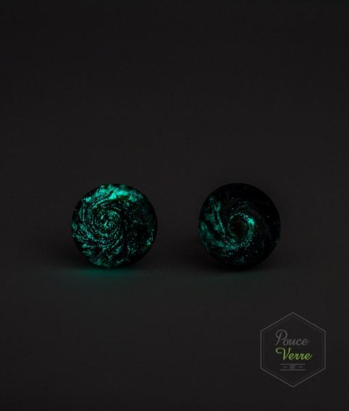Pouce_Verre_LBT_Loïc_Beaumont_Tremblay_Products_15_Boro_Glass-96