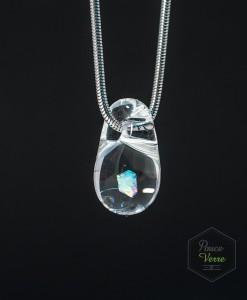 Pouce_Verre_LBT_Loic_Beaumont_Tremblay_Products_14_Boro_Glass-28