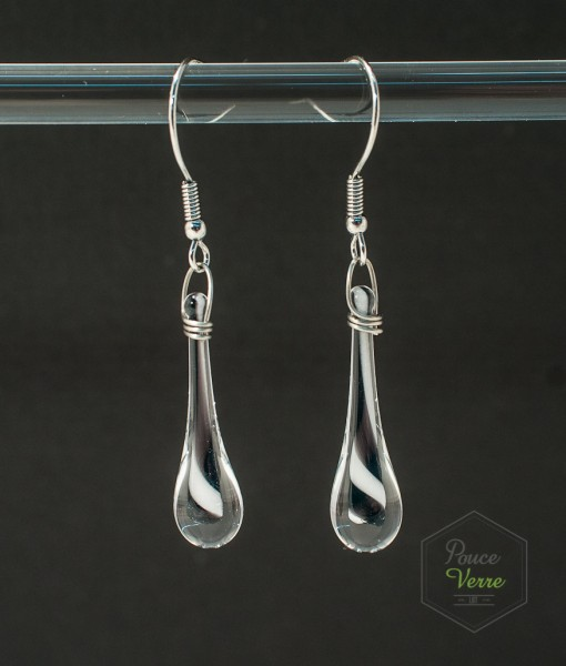 Pouce_Verre_Products_7_Boro_Glass-17