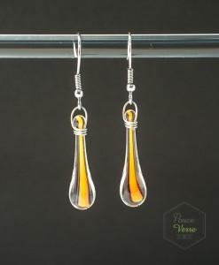 Pouce_Verre_Products_7_Boro_Glass-28