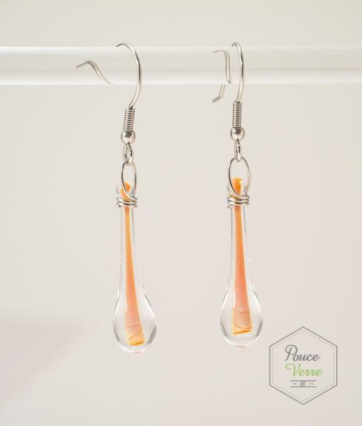 Pouce_Verre_Products_7_Boro_Glass-33