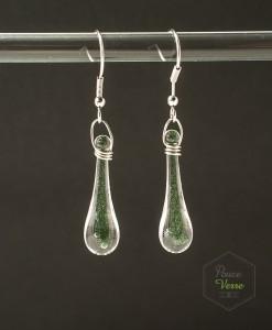 Pouce_Verre_Products_7_Boro_Glass-36